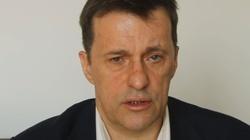 Witold Gadowski: Katolicy nie mogą być dziś tchórzami - miniaturka