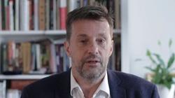 Witold Gadowski: Wrogie Polsce media rozdmuchują sprawę Piebiaka - miniaturka