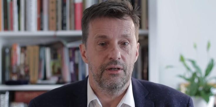 Gadowski kontra Ringier Axel Springer. Odwołanie rozprawy i 'Rota' w sądzie - zdjęcie