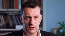 Gadowski o krytykantach Powstania Warszawskiego: Stratedzy w rurkach z wygodnej kanapki ... - miniaturka