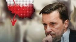 Witold Gadowski dla Fronda.pl: Czas na reewangelizację Europy - miniaturka
