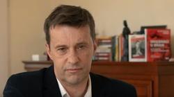Gadowski: Czyżby jednak szykowano Polsce sprowadzenie uchodźców? - miniaturka