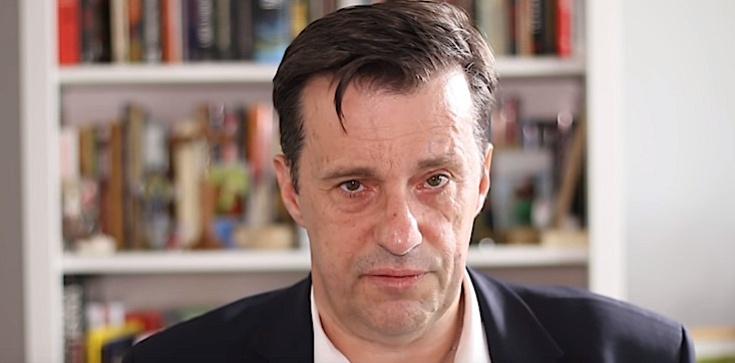 Witold Gadowski: Szemrane środowisko prezydent Dulkiewicz - zdjęcie