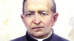 Proroctwa tego polskiego księdza spełniają się jedno po drugim - miniaturka