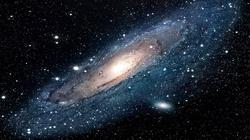 Niesamowite! Odkryto najstarszą galaktykę! - miniaturka