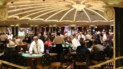 Hazard – do uzależnienia jeden krok - miniaturka