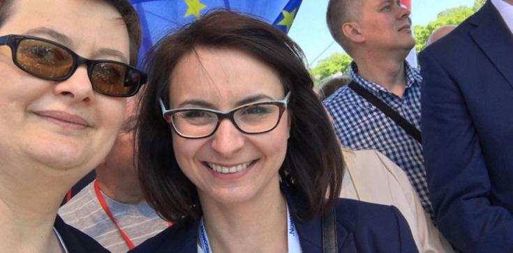 Nowoczesna: Polacy, pracujcie do 67. roku życia!!! Wszyscy, bez wyjątku! - zdjęcie