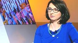 Śmiechu warte! Budka: Czy PiS boi się kompetencji i zaangażowania Gasiuk-Pihowicz? - miniaturka