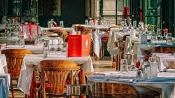 Gastronomia zamknięta do... maja?! ,,To możliwe'' - miniaturka