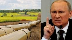 Mocny sprzeciw wobec Nord Stream 2!!! - miniaturka