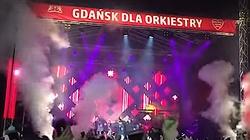 Szef ochrony gdańskiego WOŚP trafi za kratki - miniaturka