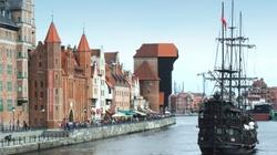 Onet: Gdańsk, miasto, gdzie można zabijać bezkarnie - miniaturka