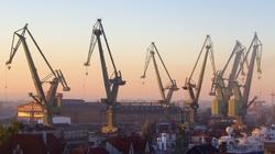 PiS ratuje polskie stocznie. Milionowe inwestycje - miniaturka