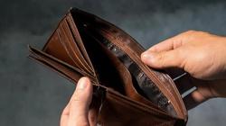 Zakładasz lokatę bankową? Ekspert: Oprocentowanie nie pokona inflacji  - miniaturka
