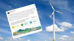 Dobra jakość powietrza i sprawiedliwa transformacja. Rząd przyjął PEP do 2040 roku! - miniaturka
