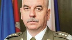 Polski generał na jednym z kluczowych stanowisk w NATO - miniaturka