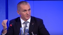 TYLKO U NAS! Gen. Roman Polko: USA przymuszą Rosję do konkretnych ustępstw, tak jak kiedyś ZSRR - miniaturka