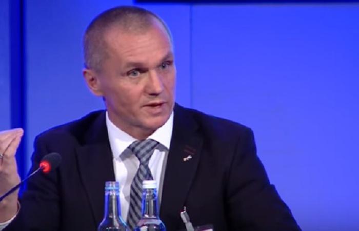TYLKO U NAS! Gen. Roman Polko: Współpraca militarna z Polską leży w interesie USA. Biden tego nie zmieni  - zdjęcie