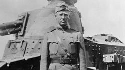 Generał Patton o komunistycznej Rosji - jakże aktualne! - miniaturka