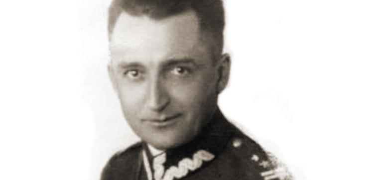 68 lat temu komunistyczni zbrodniarze zamordowali gen. Fieldorfa ,,Nila'' - zdjęcie