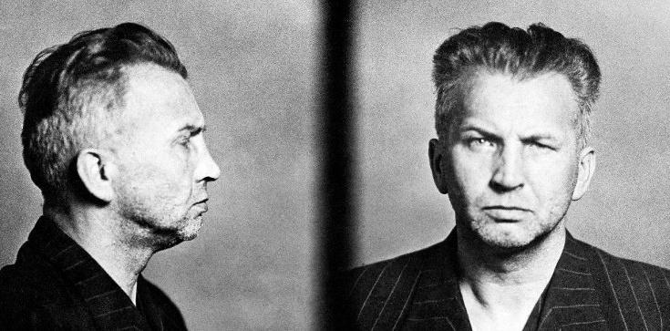 Bukowski: Ministerialna kontrola na Oleandrach - zdjęcie
