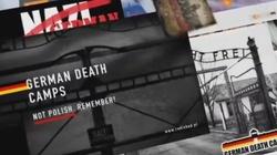 ZDF wykona wyrok ws. 'polskich obozów'? Organizatorzy akcji 'German Death Camps' naciskają - miniaturka