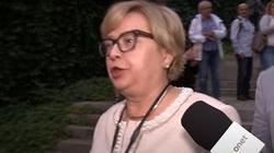 Kasta basta: Prezydent wyznaczy następcę Gersdorf - miniaturka