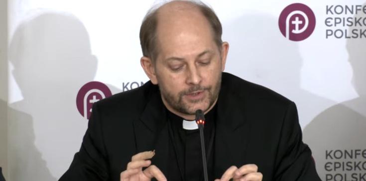 Luzowanie obostrzeń…, a co z kościołami?! Episkopat alarmuje - zdjęcie