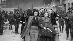 Przełomowa decyzja warszawskiego sądu. Niemiecka gazeta będzie sądzona w Polsce za kłamstwo o Holokauście - miniaturka