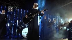 To trzeba usłyszeć! Rockowe Siostry porywają tłumy do śpiewania o Jezusie  - miniaturka