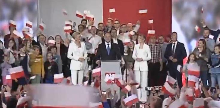 Klaus-Rüdiger Mai: ,,Wybory w Polsce i rozczarowanie niemieckich mediów'' - zdjęcie