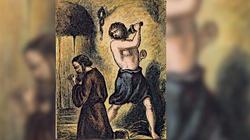 Oddali życie za Prawdę. Jak umierali Apostołowie?  - miniaturka