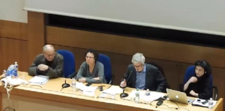 Absurd! Francja żąda od Polski potępienia rzekomych incydentów w trakcie konferencji w Paryżu - zdjęcie