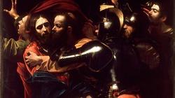Ks. Adolf Albin: O fałszywym żalu Judasza - miniaturka