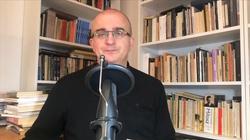 Katolicka krytyka kapitalizmu? H. Belloc o europejskiej cywilizacji wolności  - miniaturka