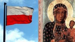 ,,Odtąd staniemy na straży budzącego się życia'' – Śluby Jasnogórskie  - miniaturka