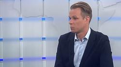 Przyszły szef MSZ Litwy: Liczymy na polskie przywództwo  - miniaturka