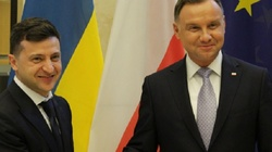 Polska adwokatem europejskiej drogi Ukrainy. Ważne spotkanie w Brukseli - miniaturka
