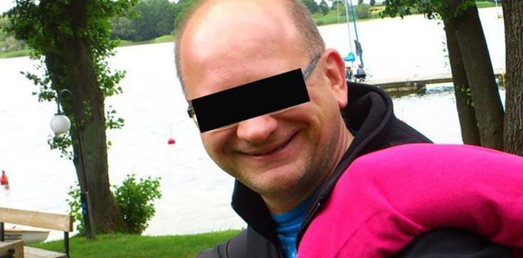 SZOK!!!W klinice Budzik pracował pedofil! - zdjęcie
