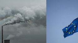 PE chce podnieść cel redukcji emisji gazu. ,,Najtrudniej będzie z Polską'' - miniaturka