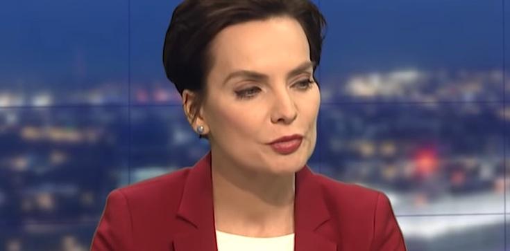 Prezes Polskiego Radia: Nie było cenzury - zdjęcie