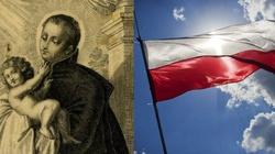 Ten święty do dziś działa cuda w życiu Polaków! - miniaturka