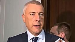 Będą nowe zarzuty przeciwko Giertychowi? Prokurator Krajowy ujawnia... - miniaturka