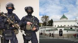Coraz częstsze ataki na chrześcijan, a Francja zamiast kościołów chroni... meczety! - miniaturka