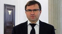 Girzyński: Nie będzie list Radia Maryja w wyborach - miniaturka