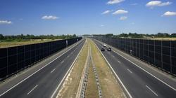 Wielki plan Polski na budowę dróg. Czy cała trasa S6 ze Szczecina do Trójmiasta zostanie ukończona do 2025 r. ? - miniaturka