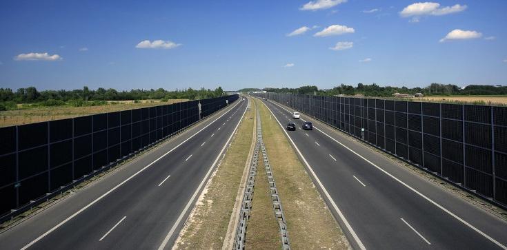Wielki plan Polski na budowę dróg. Czy cała trasa S6 ze Szczecina do Trójmiasta zostanie ukończona do 2025 r. ? - zdjęcie