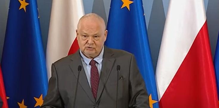 Brawo Polska! NBP najlepiej zarządzanym bankiem centralnym w Europie  - zdjęcie