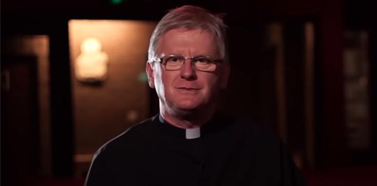 Ks. Piotr Glas: Kryzys w Kościele. Fałszywi i prawdziwi prorocy. Jak ich rozpoznać? - zdjęcie