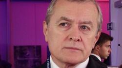 Piotr Gliński: po 89 r. w Polsce nie było pełnej demokracji - miniaturka